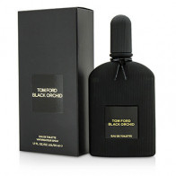 Tom Ford Black Orchid Eau de Toilette 30ML