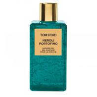 Tom Ford Neroli Portofino Shower Gel 200ML