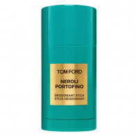 Tom Ford Neroli Portofino Deodorant Stick 75ML