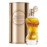 Jean Paul Gaultier Classique Essence de Parfum 30ML