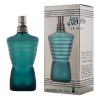 Jean Paul Gaultier Le Male 40ML