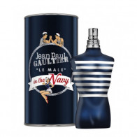 Jean Paul Gaultier Le Male In The Navy 125ML