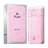 Givenchy Play For Her 50ml