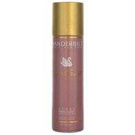 Gloria Vanderbilt Spray Parfumant Déodorant 150ML