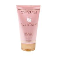 Gloria Vanderbilt Douche Parfumée 150ML