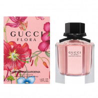 Gucci Flora Gorgeous Gardenia 50ML