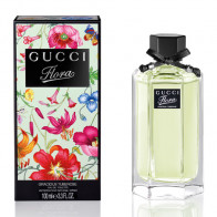 Gucci Flora Gracious Tuberose 100ML