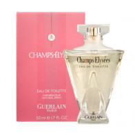 Guerlain Champs Elysées 50ML