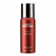 Guerlain Habit Rouge Deodorant Vaporisateur 150ML