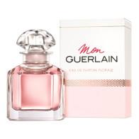 Guerlain Mon Guerlain Florale 50ML