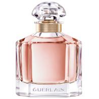 Guerlain Mon Guerlain 100ML
