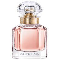 Guerlain Mon Guerlain 30ML