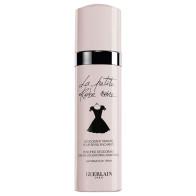 Guerlain La Petite Robe Noire Perfumed Deodorant Spray 100ML