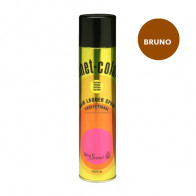 Helen Seward Finet Color Lacca 536 Bruno 400ML
