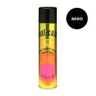 Helen Seward Finet Color Lacca 542 Nero 400ML