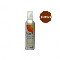 Helen Seward Kapetil Colour Mousse Castano 200ML