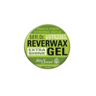 Helen Seward Rewerwax Gel Extra Shine 150ML