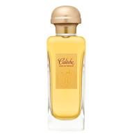 Hermès Calèche Soie de Parfum 50ML