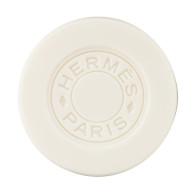 Hermès Calèche Perfumed Soap 100GR