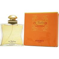 Hermès 24 Faubourg Eau de Parfum 50ML