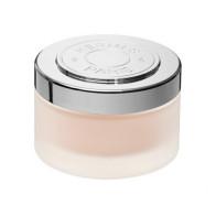 Hermès Eau Des Merveilles Creme Parfumee Pour Le Corps 200ML