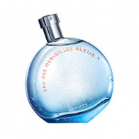 Hermès Eau Des Merveilles Bleue 50ML