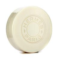 Hermès 24 Faubourg Soap 100 gr