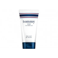 Tommy Hilfiger Tommy body wash 200ml