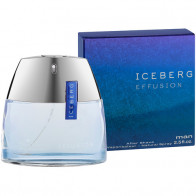 Iceberg Effusion Man After Shave 75ML
