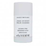 Issey Miyake L'Eau D'Issey Pour Homme Deodorant Stick 75GR