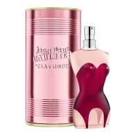 Jean Paul Gaultier Classique Eau de Parfum 100ML
