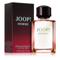 Joop! Homme Deodorant Spray 75ML