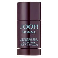 Joop! Homme Deodorant Stick 75ML
