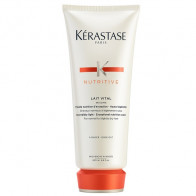 Kerastase Nutritive Lait Vital Irisome 200ML