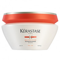 Kerastase Nutritive Masquintense Irisome Fine Hair 200ML