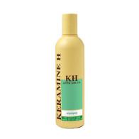 Keramine H Shampoo Anticaduta 300ML