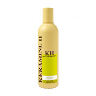 Keramine H Shampoo Antiforfora 300ML
