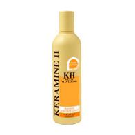 Keramine H Shampoo Protezione Colore 300ML