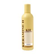 Keramine H Shampoo Rinforzante 300ML