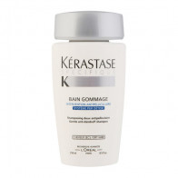 Kerastase Specifique Bain Gommage Dry Hair 250ml