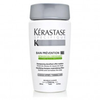 Kerastase Specifique Bain Prevention Densifying Shampoo 250ML