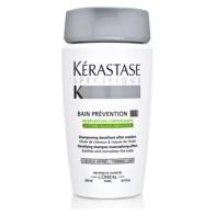 Kerastase Specifique Bain Prevention Densifying Shampoo 250ML