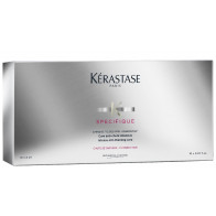 Kerastase Specifique Intense Anti-Thinning Care confezione da 10 fiale x 6ML