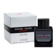 Lalique Encre Noire Sport 50ML