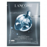 Lancome Advanced Genifique Yeux Light-Pearl Hydrogel Melting Eye Mask - 1 Maschera