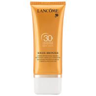 Lancome Soleil Bronzer Creme Visage SPF30 50ML
