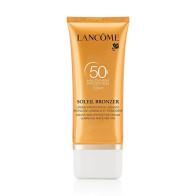 Lancome Soleil Bronzer Creme Visage SPF50 50ML