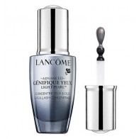 Lancome Advanced Genifique Yeux Light-Pearl 20ML