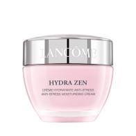 Lancome Hydra Zen Crema Anti-Stress 30ML