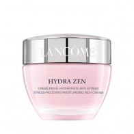 Lancome Hydra Zen Rich Cream 50ML